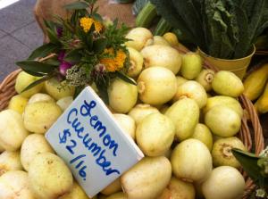 lemon_cucumbers