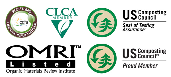 Professional Membership Organizations