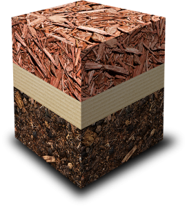 lasagna-mulch