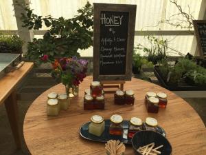 honey-heidrun-meadery