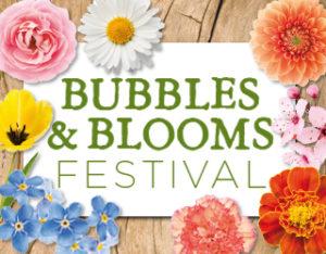 Bubbles-Blooms-300x250-3