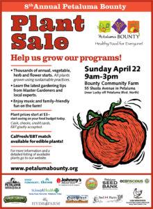 Plant Sale 2017_r2